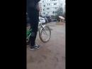 Федя Логинов - Live