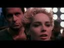 Основной инстинкт 1992 трейлер на русском