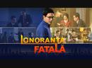 """Trailer film crestin """"Ignoranță fatală"""" Aproape am pierdut șansa de a întâmpina întoarcerea Domnului"""