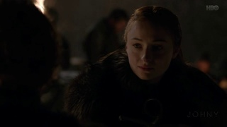 Podrick Singing Never Wanted To Leave [ Jenny of Oldstones] [Game of Thrones - Season 8 Episode 2]