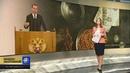 Некоторые выживают: Дмитрий Медведев отчитался перед Госдумой