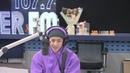  181129  SBS Power FM 107.7 ㅡ Youngstreet Special DJ RAVI