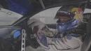 Kamaz Drift vs Mad Mike Mazda RX 8