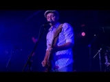 Little G Weevil - Give Me My Blues (Albert Collins)