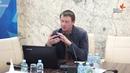 Виталий Стадников об общественном участии в развитии городских территорий