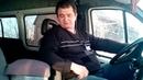 Подлокотник для микроавтобуса своими руками/Armrest for minibus with your own hands