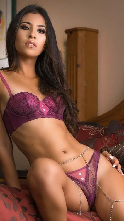 Hindi sex