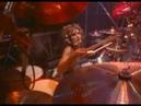 Motley Crue--Wild Side Official Video