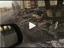 Чёрный снег Кузбасса. Киселёвск