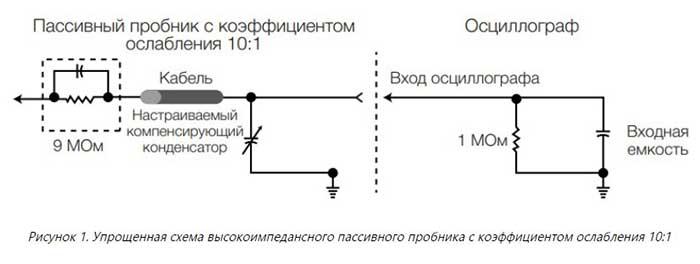NyqmA2V_5M8.jpg