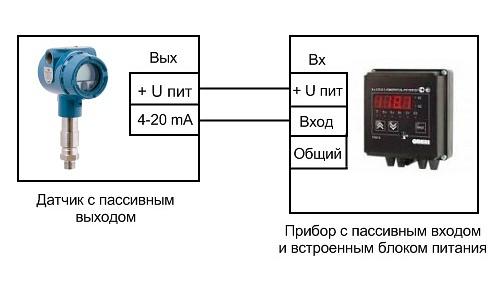 X7pYHVmexik.jpg