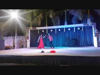 Hrithik Roshan _ Dance _ Cover _ Sangeet _ Bollywood _ Tribute _ Akshay