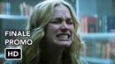 YOU 1x10 Promo Bluebeard's Castle (HD) Season Finale - Penn Badgley, Elizabeth Lail series