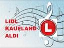 Твердая или мягкая буква L в немецком языке Что об этом говорят сами немцы