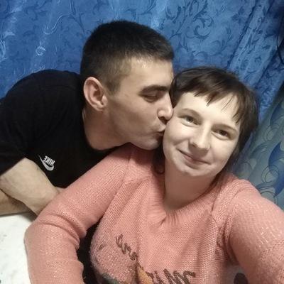 Алена Тетеревкова