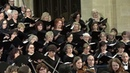 Oakham House Choir Novi Singers Toronto: BETTER IS PEACE (Jenkins' A Mass for Peace)-04-28-2018
