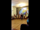 Виталий Витарт - Вдруг как в сказке