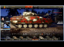 Altay Game update 0.28 -ENG/NOR-Loots-