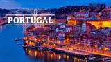 10 cidades mais bonitas em PORTUGAL