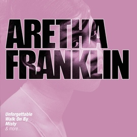 Aretha Franklin альбом Collections