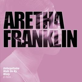 Aretha Franklin альбом Collections