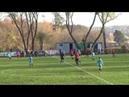 СШ Лыткарино - Пионер (Раменское), 2005 г.р.: 1-0, полный матч