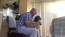 упражнение для предплечий с гирей kettlebell forearm exercises
