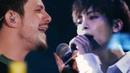 Jonghyun SHINee y Alejandro Sanz Y ¿Si Fuera Ella Hyeya