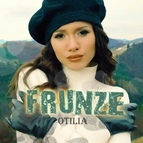 Otilia альбом Frunze