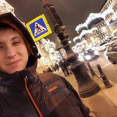 Константин Лавцевич