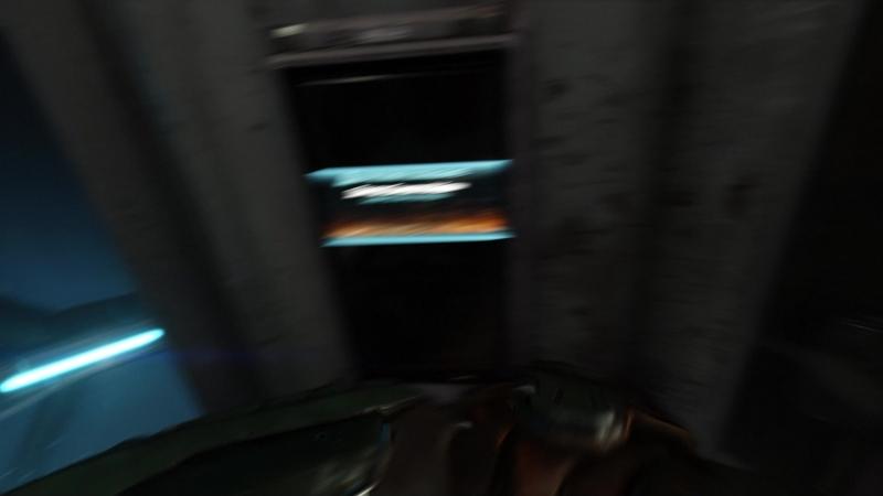 Doom 2018.09.16 - 22.02.33.03.DVR