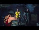 Resident Evil 2 Remake 50 Minutes of Gameplay Demo Zombie Game 2019
