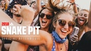 Official Aftermovie | 2018 Indy 500 Snake Pit presented by Coors Light