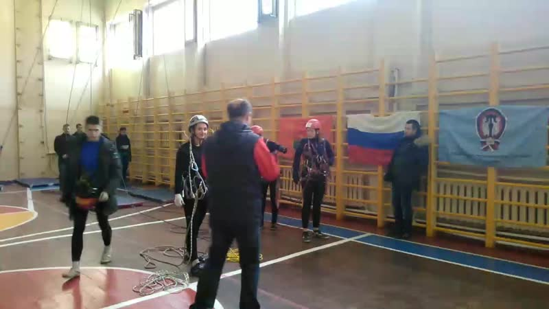Брянск, 25.11.18, 3кл, Протченко К