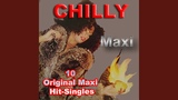 We Are The Pop Kings Maxi (B.B.M. Remix)