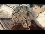 Дима Карташов и Тимур Спб - О чем она молчит
