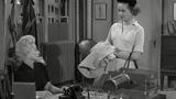 Perry Mason 1x29 El caso de la anfitriona vacilante-V.O