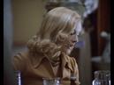 «По улице моей...» | «Ирония судьбы, или с лёгким паром!» 1975