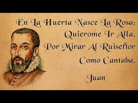 Александр Куинджи DANZA - DANZA MORA (Juan Boscan lyrics)