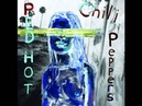 Red Hot Chili Peppers - Dosed (Lyrics)