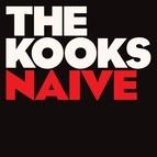 The Kooks альбом Naïve