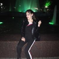 ВикторияКононенко