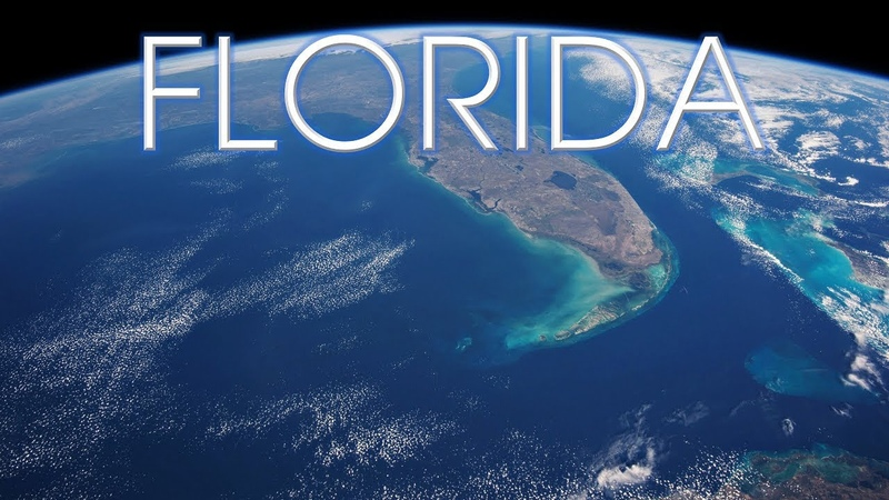 10 Best Places To Retire In Florida