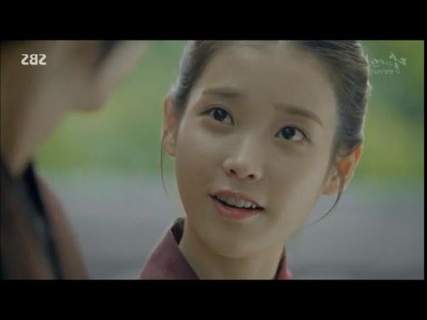 [MMV] The Phantom of the Opera - Moon Lovers Scarlet Heart Ryeo