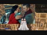 43 Вячеслав Цереня - Tombe la neige_на итальянском языке (Salvatore Adamo)