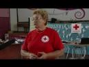 07 08 10 08 2018 программа Научись спасать жизнь