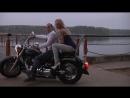 Рабочие материалы 7 из архива 2011, снимаем рекламный ролик kisel снимаемкино снимаемрекламу мотоцикл yamaha актеры ольга