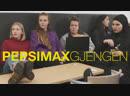 PEPSIMAX   ПЕПСИМАКС (30.11.15 - 12.05)