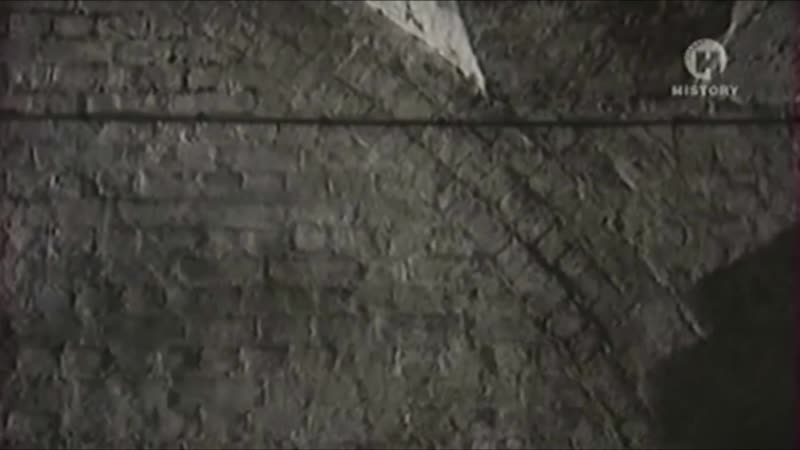 Viasat History Nazi Hunters Пайпер убийца из Мальмеди