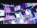 27.10.18 Show! Music Core @ Lee Hong Gi - COOKIES (ft. Lee Seung Hyub)